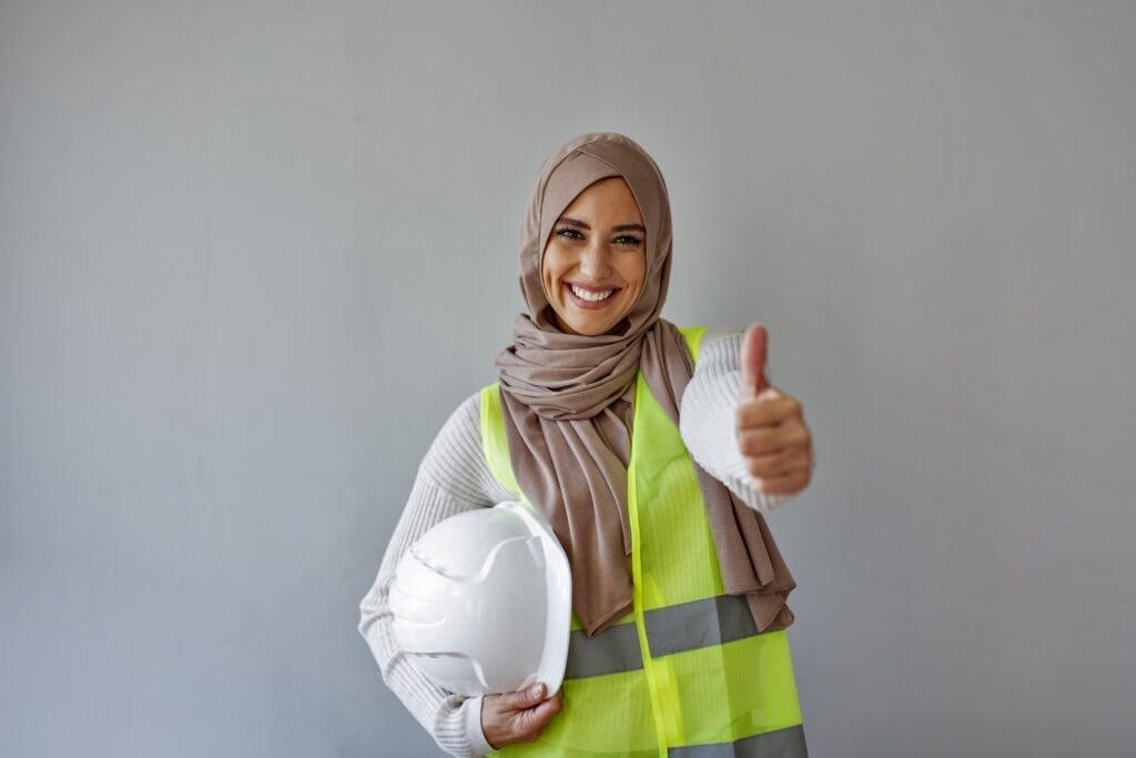 jobs4refugees4